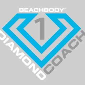 1 Star Diamond Coach