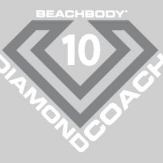 10 Star Diamond Coach