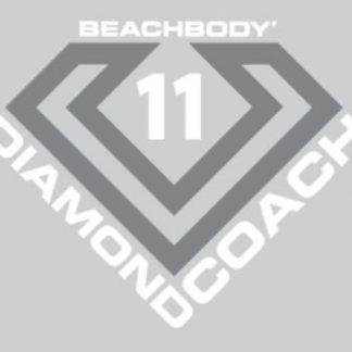 11 Star Diamond Coach