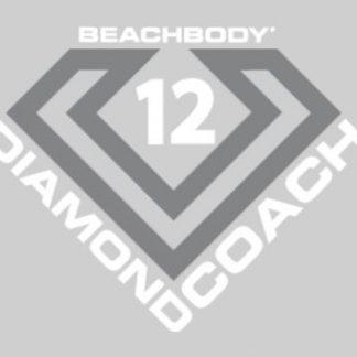 12 Star Diamond Coach