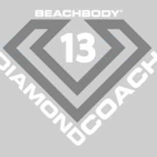 13 Star Diamond Coach