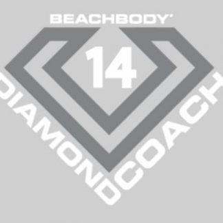 14 Star Diamond Coach
