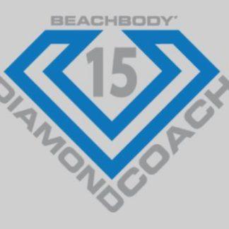 15 Star Diamond Coach