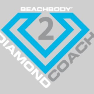 2 Star Diamond Coach