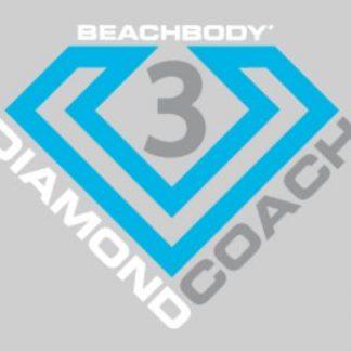 3 Star Diamond Coach