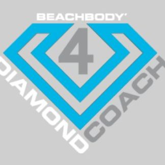 4 Star Diamond Coach