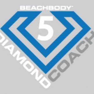 5 Star Diamond Coach