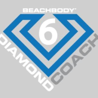 6 Star Diamond Coach
