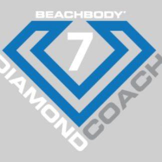 7 Star Diamond Coach