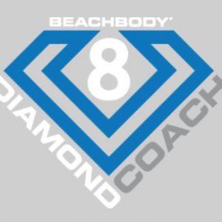 8 Star Diamond Coach