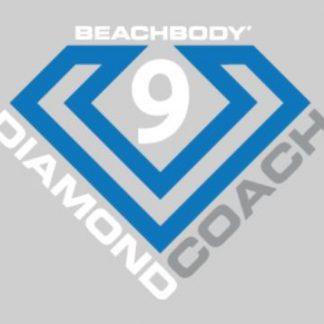 9 Star Diamond Coach