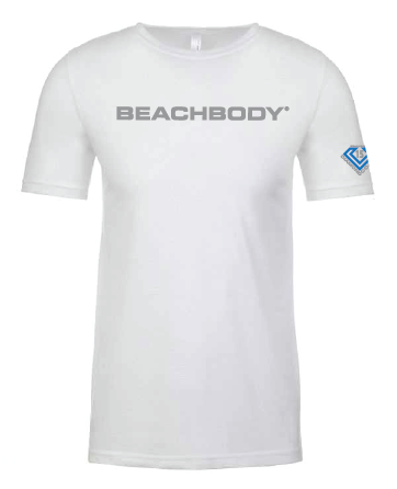 Mitch - Beachbody Website Images_Mens Diamond-15