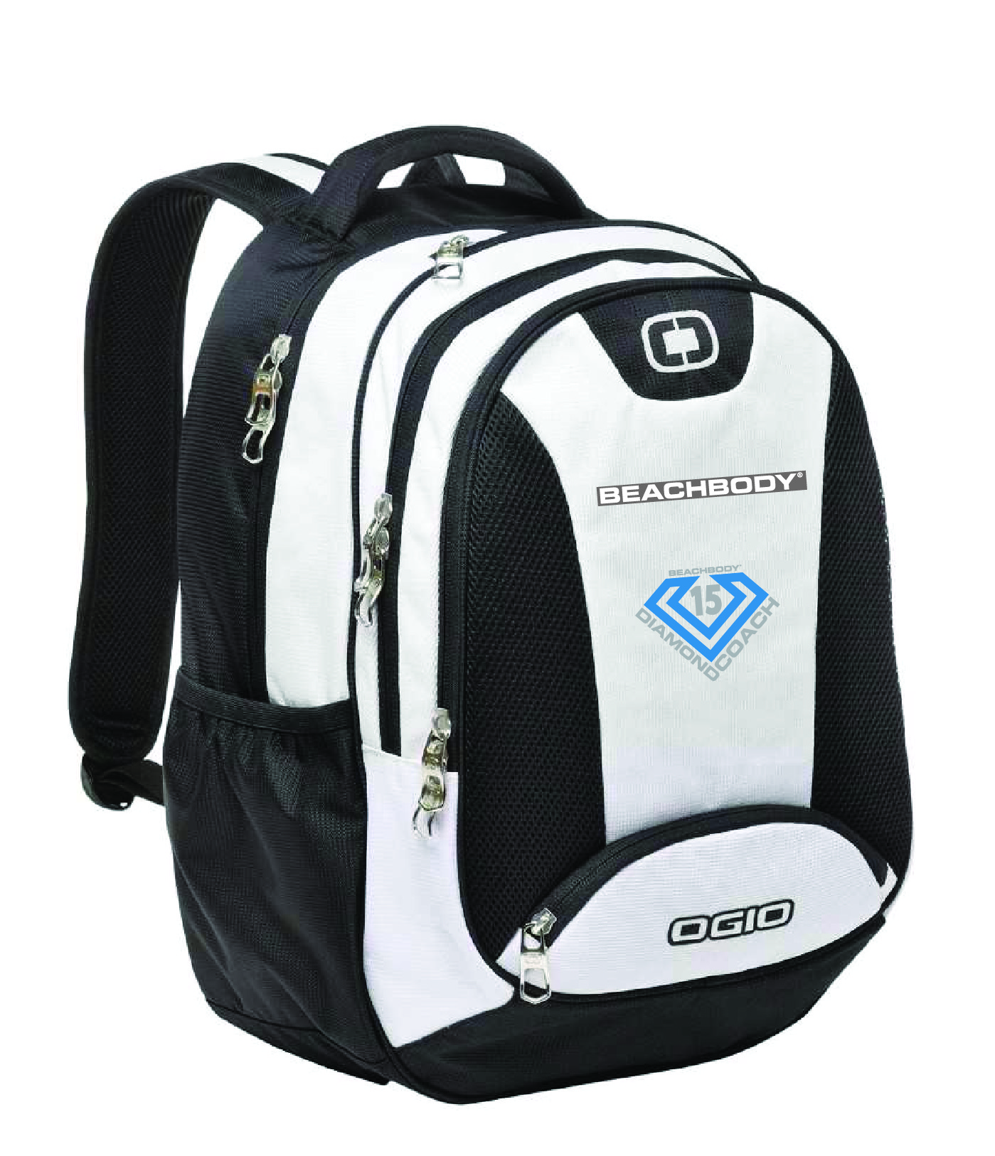 Mitch - BeachBody OGIO Backpacks 2018-02